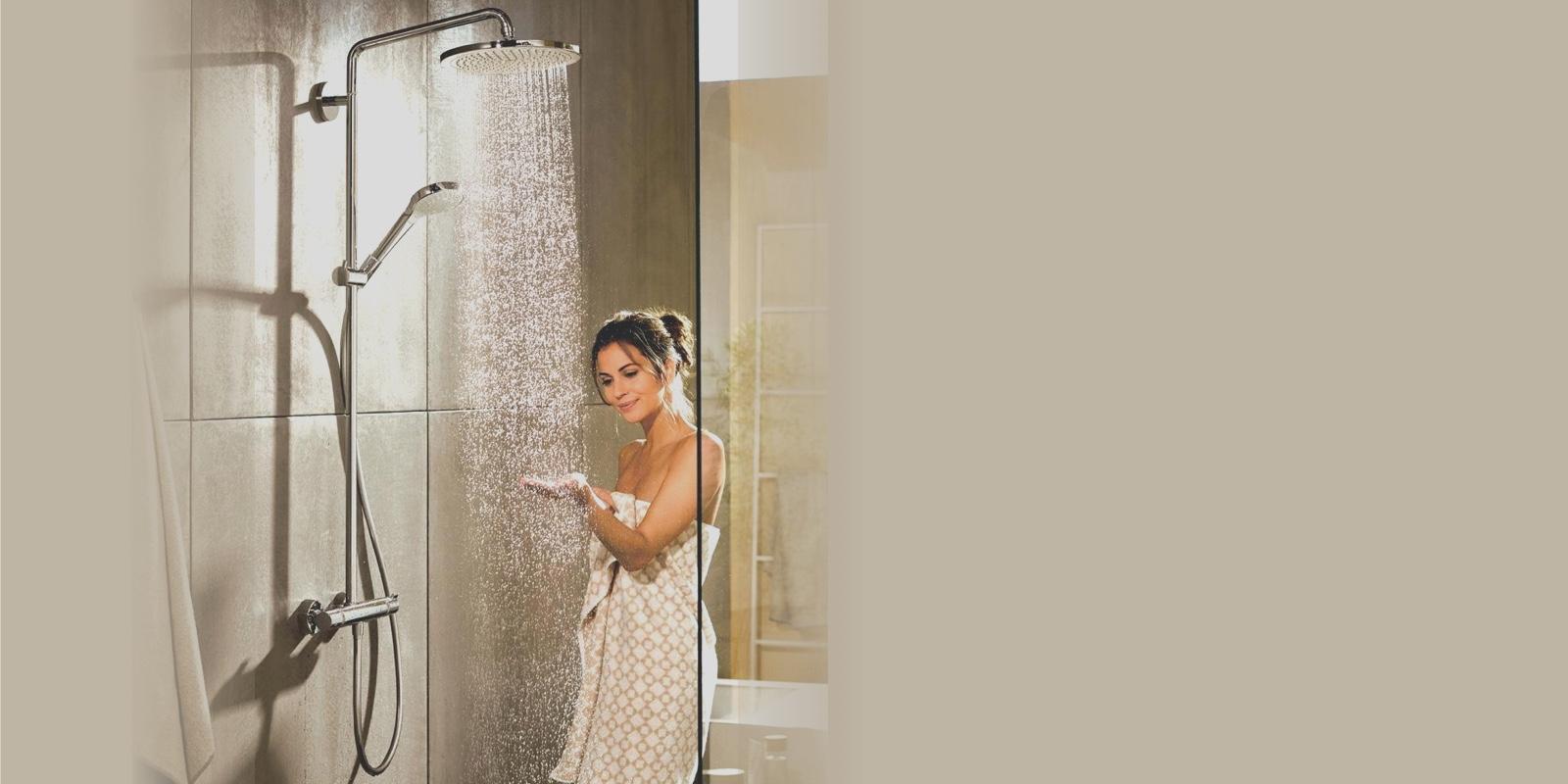 Mobiele badkamer online huren regio antwerpen